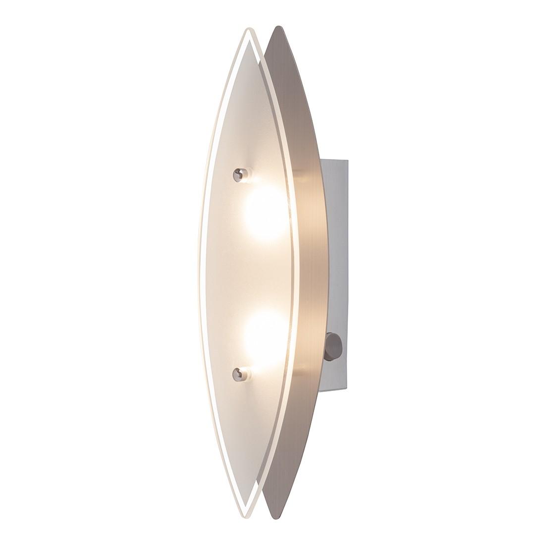 Lampade da parete e soffitto Oval, Brilliant