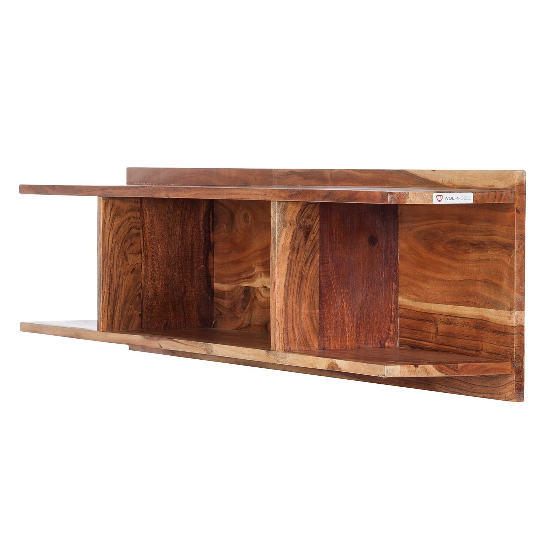wandboard massiv preisvergleich die besten angebote. Black Bedroom Furniture Sets. Home Design Ideas