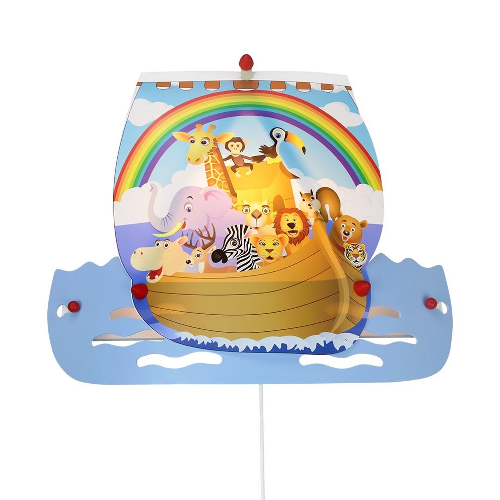 ZHXYY Holz-Puzzles 3D Karpfen-Puzzle DIY Laser geschnittenes Ornament  Modell Lernspiel Hobby Geschenk für Kinder Teenager: Amazon.de: Küche &  Haushalt