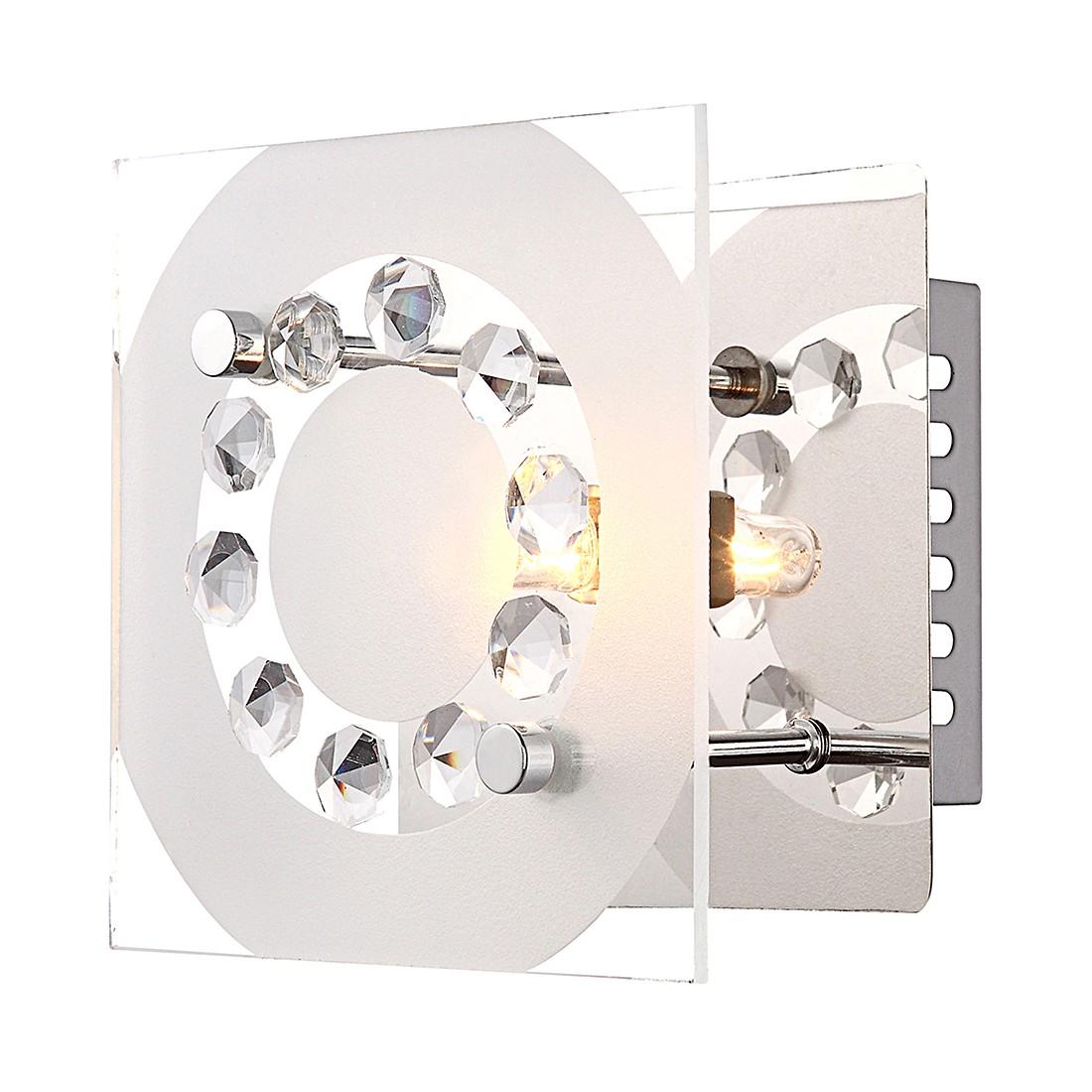Image of Lampada da parete DIANNE, Globo Lighting