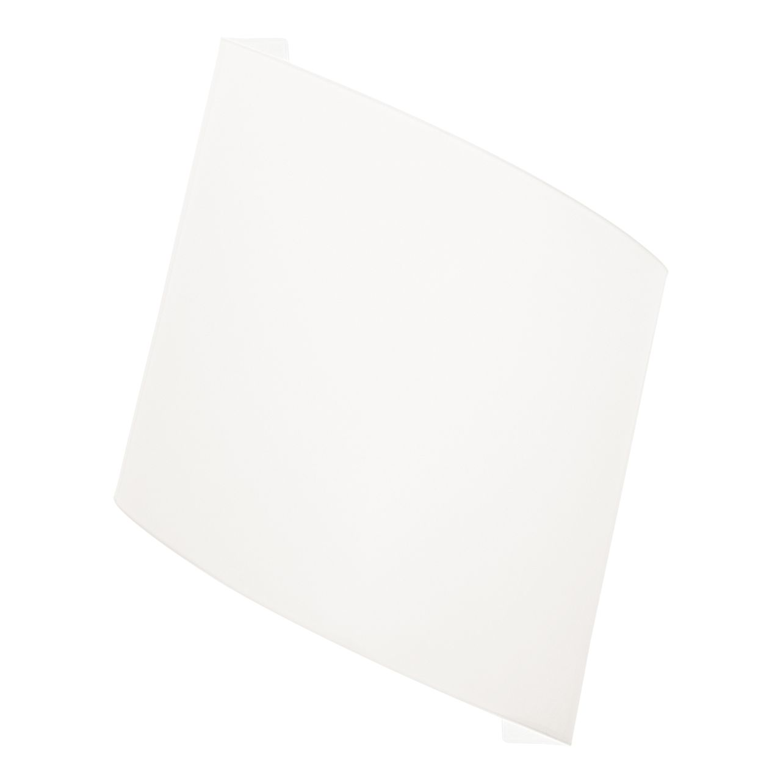 Applique Flag Piccola