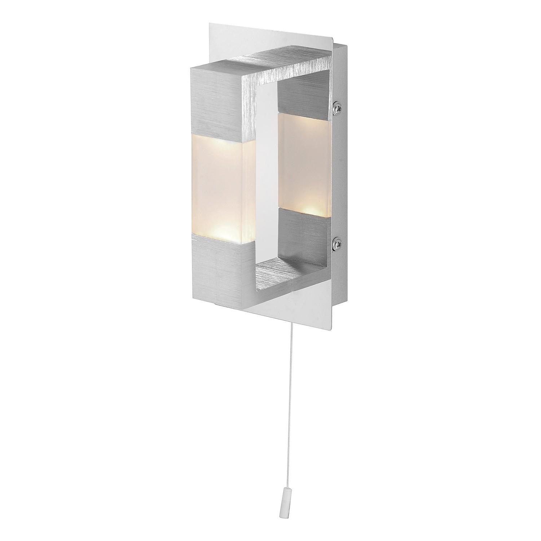 LED-Wandleuchte Kemos