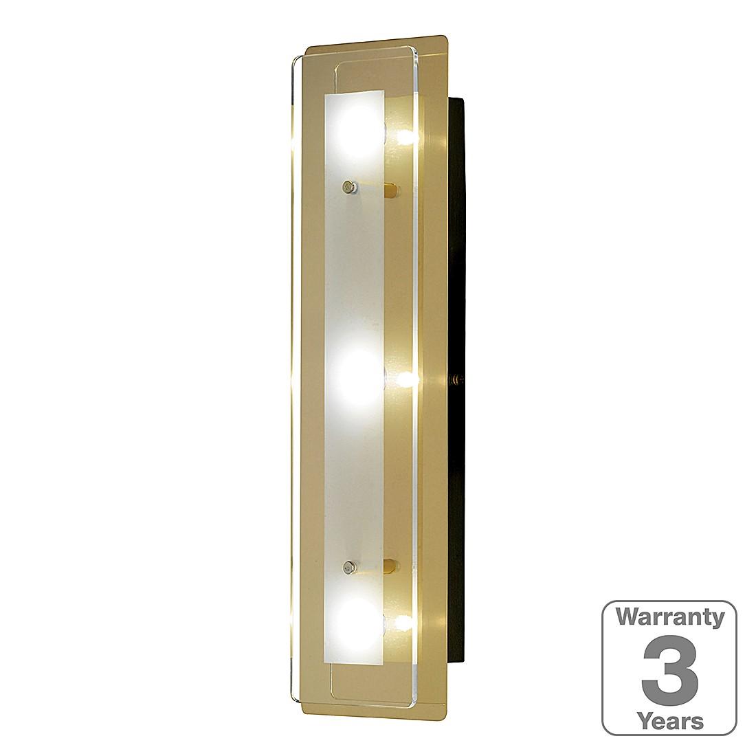 Lampada da parete LED Lene, Fischer und Honsel