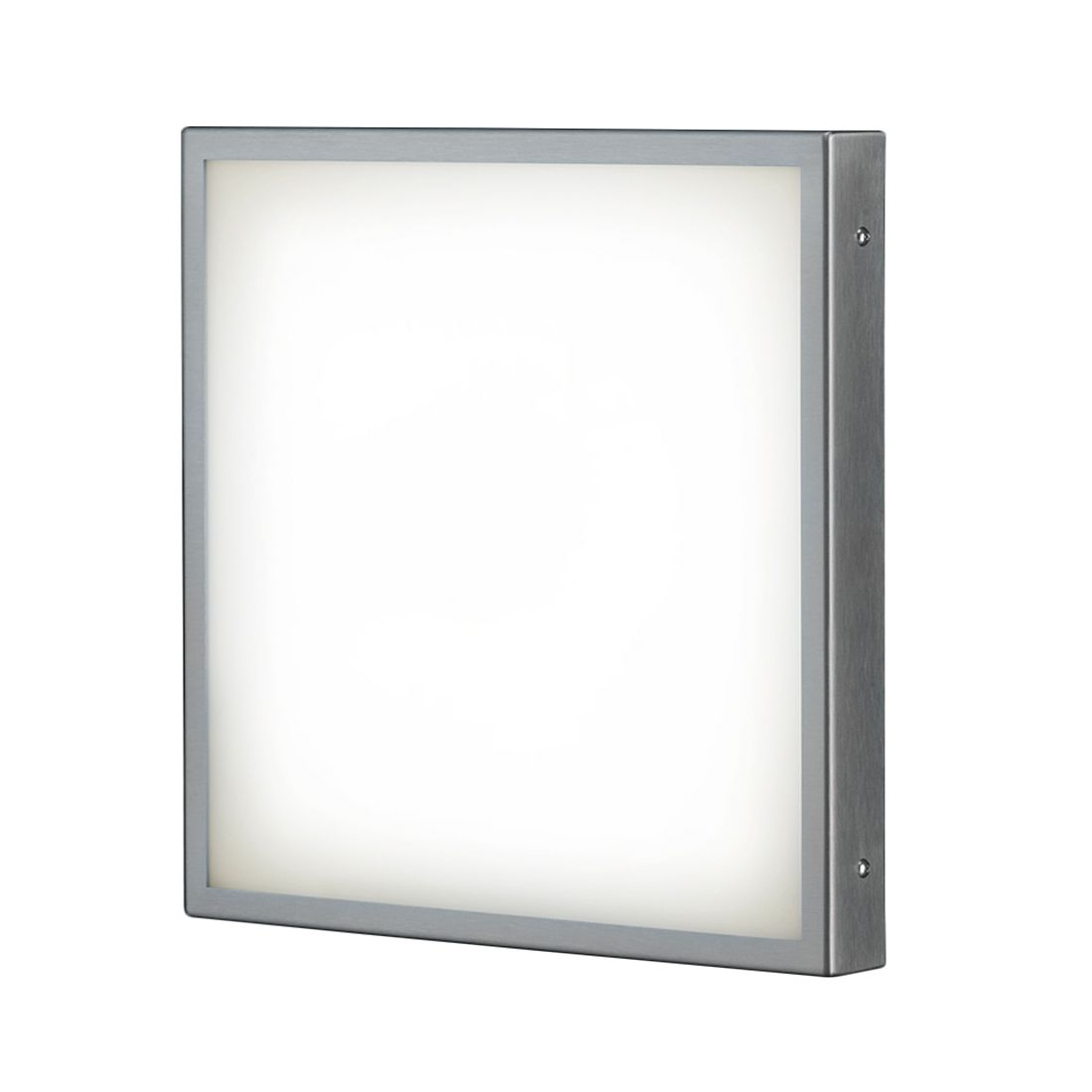 Applique murale SCALA LED