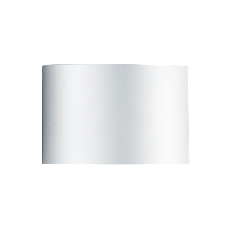 Luminaire d'extérieur Siri 44