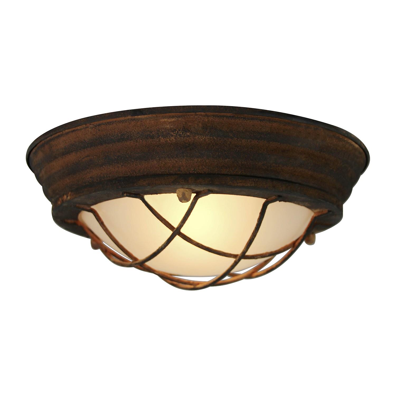 wandleuchte typhoon i m bel lampen leuchten shopping. Black Bedroom Furniture Sets. Home Design Ideas