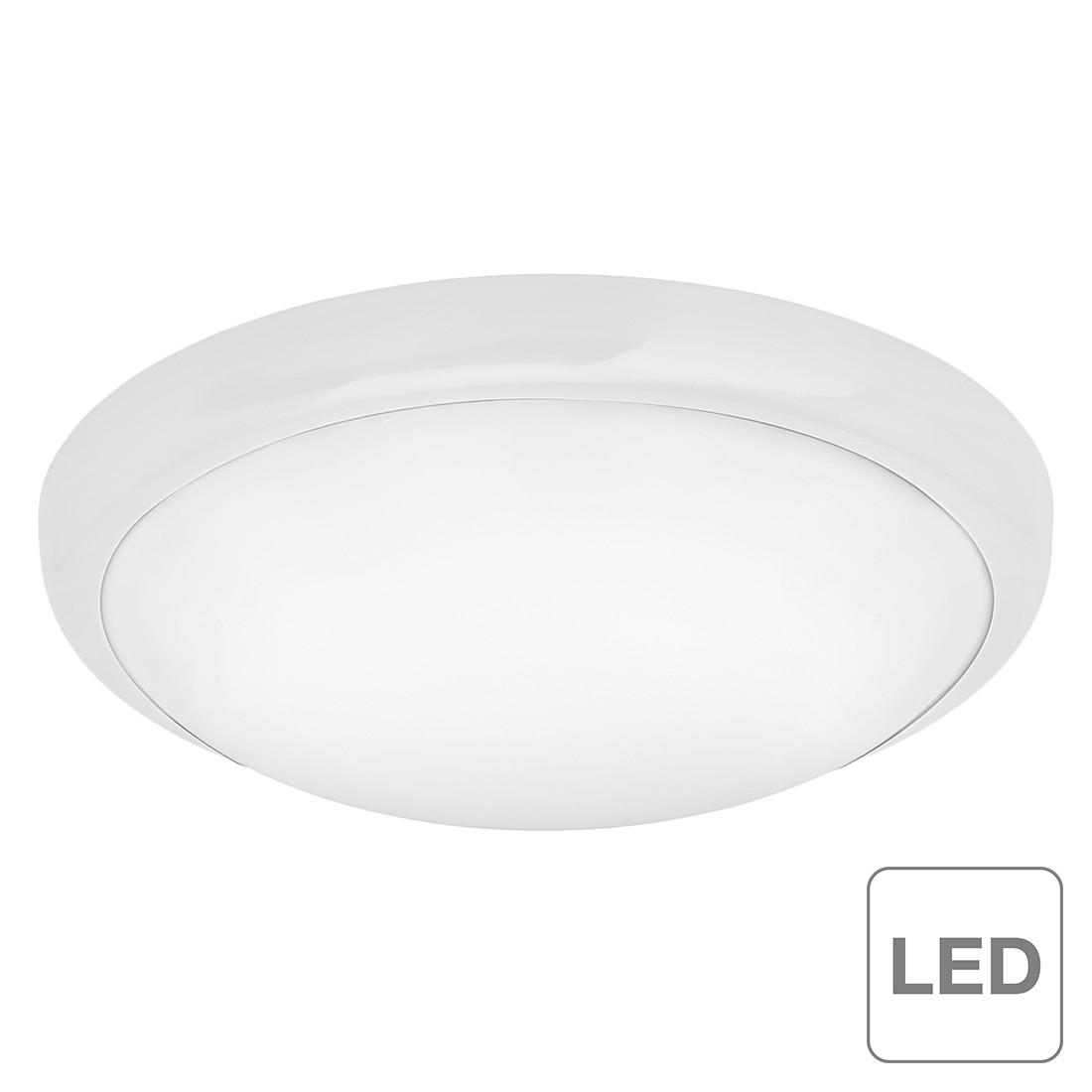 LED Wand-/Deckenleuchte Vigor
