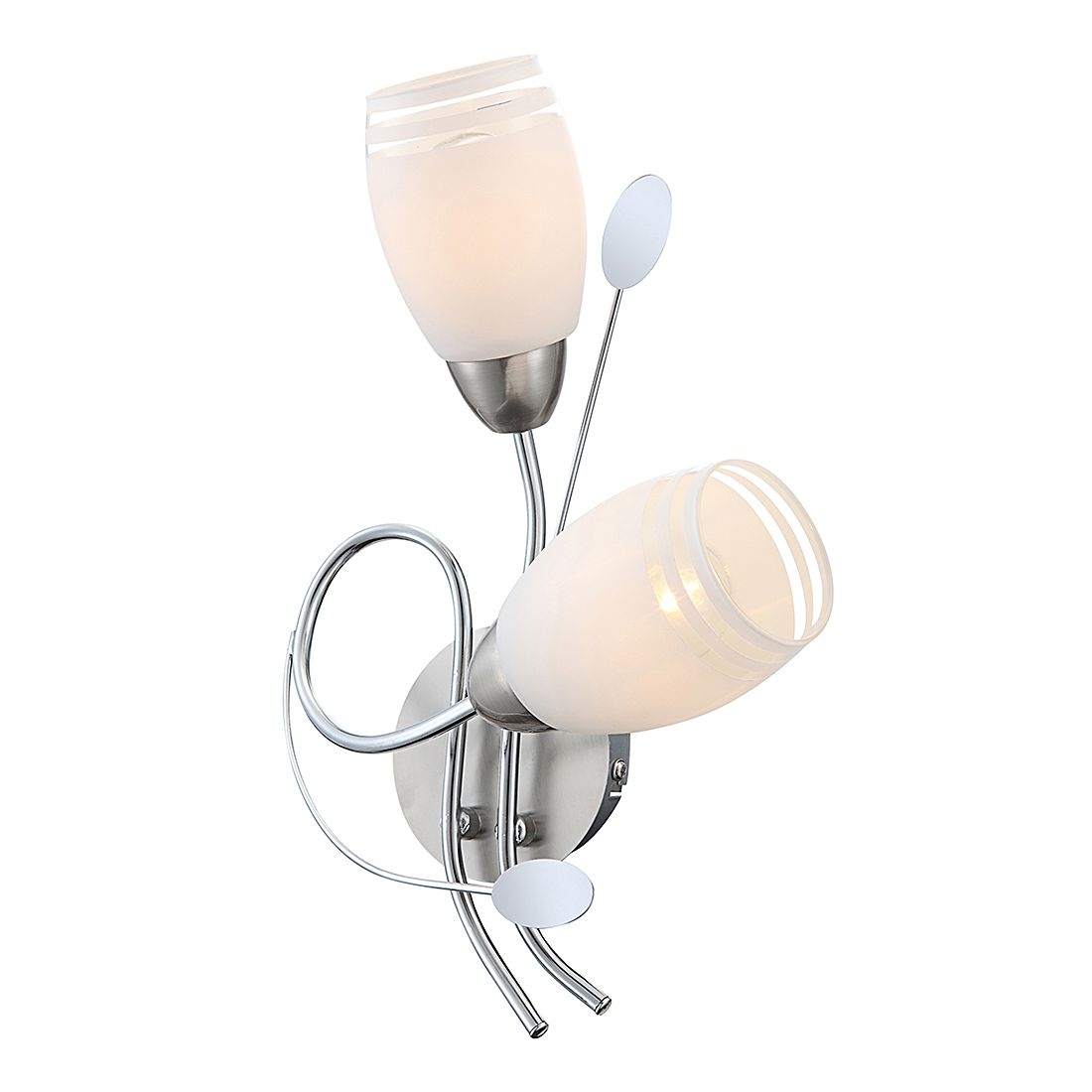 Lampada da parete Winkle, Globo Lighting