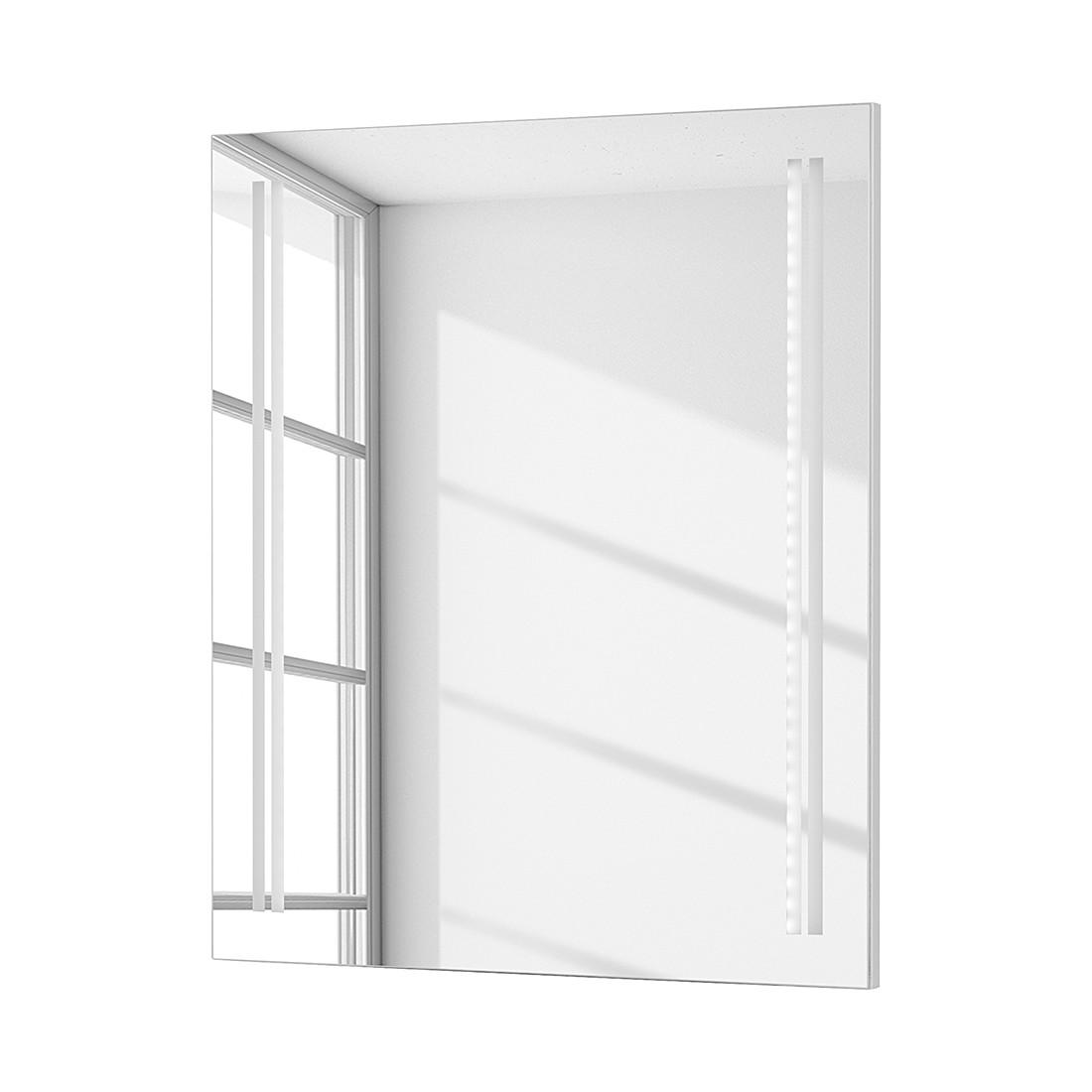 Wandspiegel Como, Fackelmann