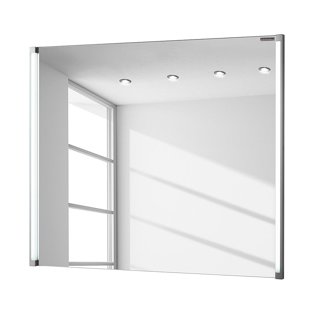 Wandspiegel, Fackelmann