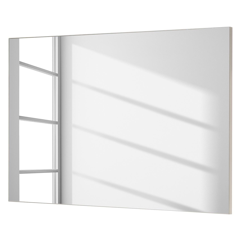Miroir mural Nerola