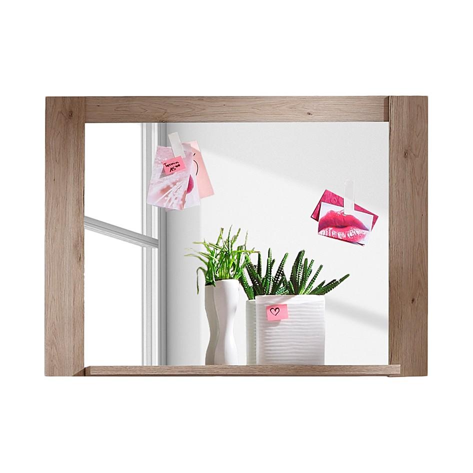 Rabatt spiegel - Home24 spiegel ...