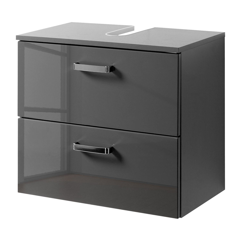 waschbecken 60 cm breit machen sie den preisvergleich bei nextag. Black Bedroom Furniture Sets. Home Design Ideas