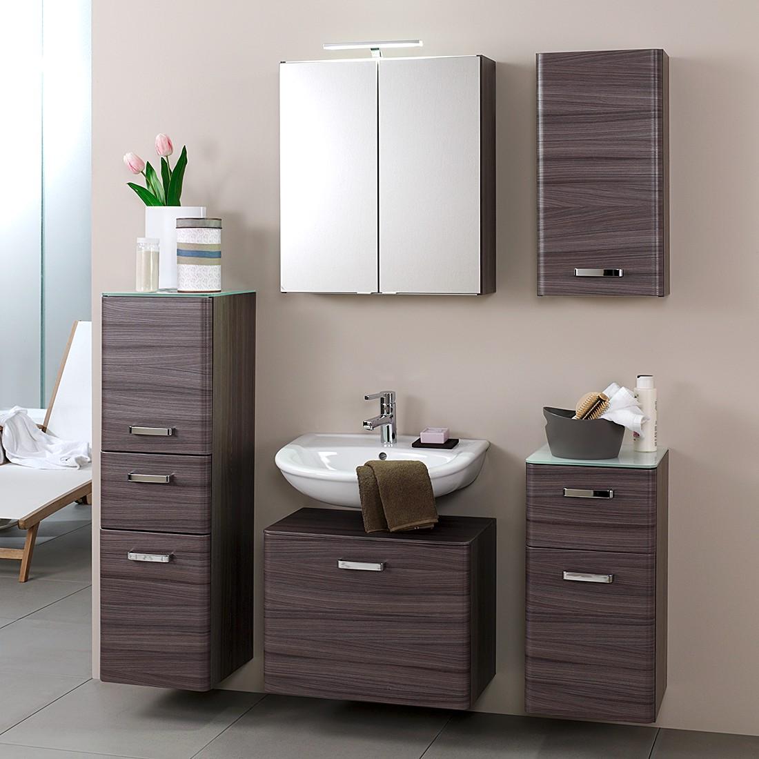 Jetzt bei Home24: Waschbeckenunterschrank von Giessbach | home24