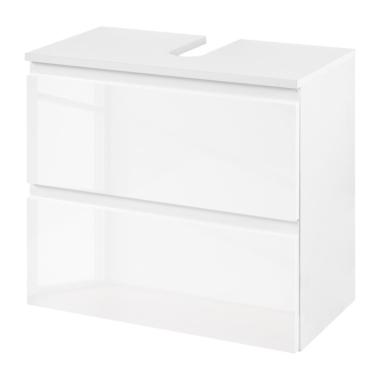 Waschbeckenunterschränke online kaufen   Möbel-Suchmaschine ...