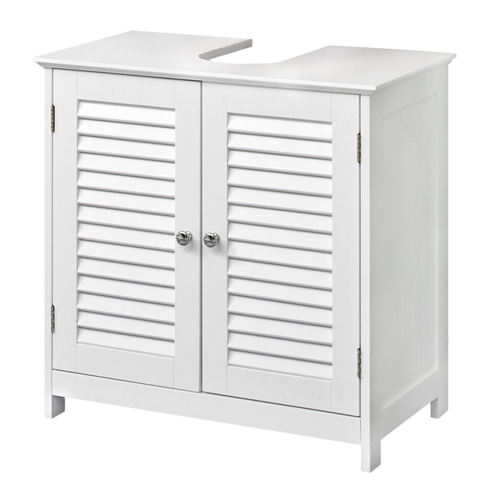 Pelipal Waschbeckenunterschränke Online Kaufen Möbel Suchmaschine