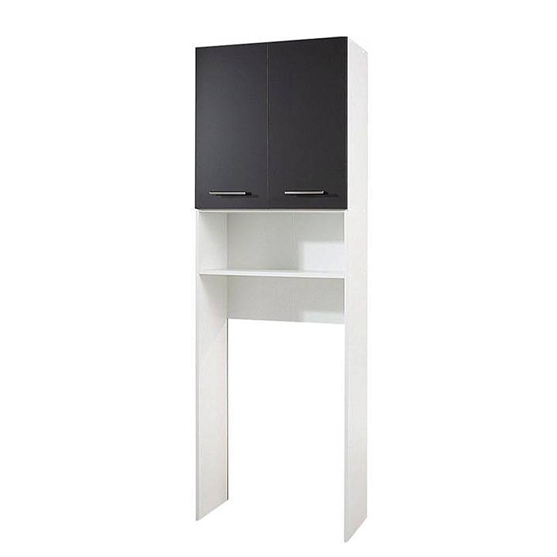 waschmaschinenschrank machen sie den preisvergleich bei nextag. Black Bedroom Furniture Sets. Home Design Ideas