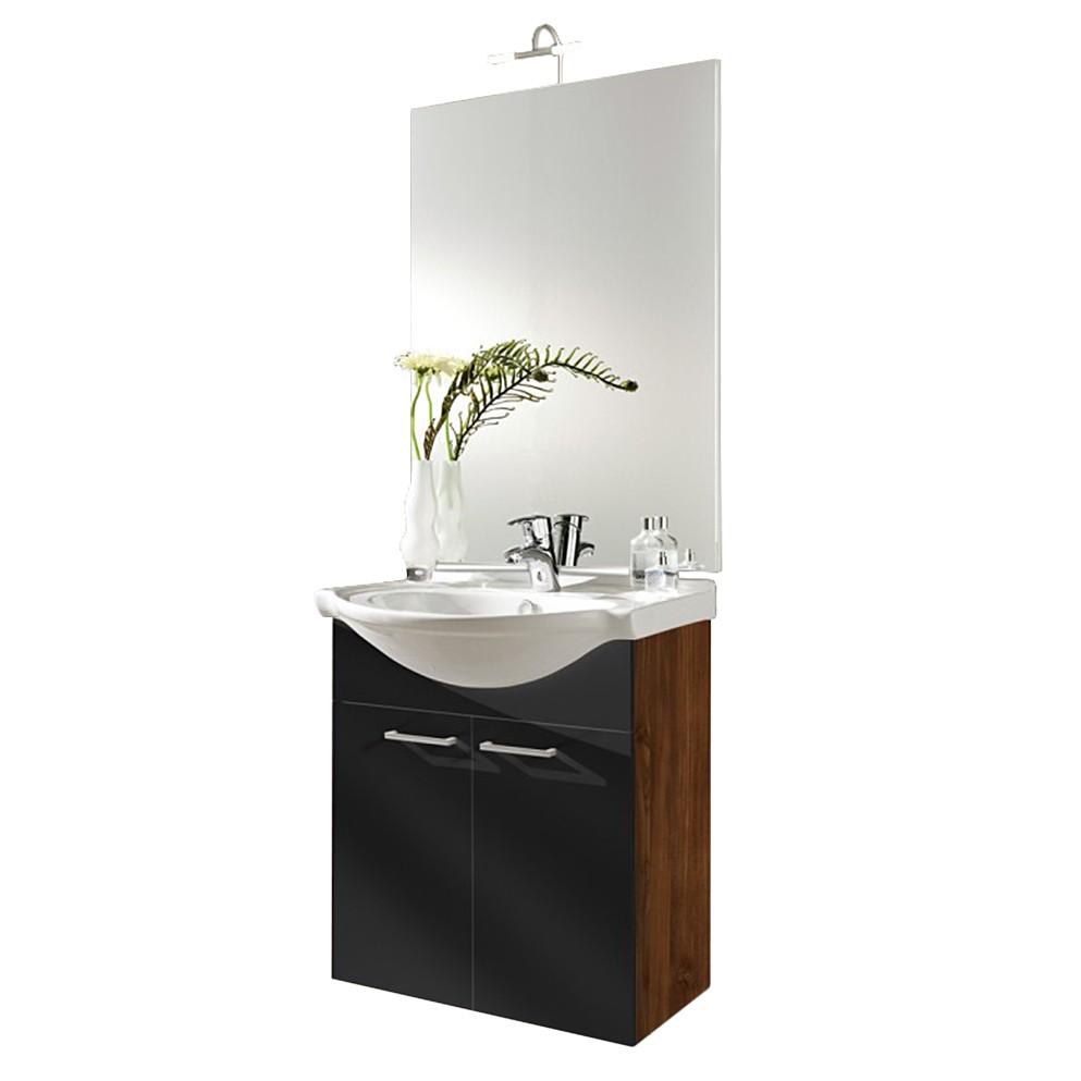 Waschplatz Auro