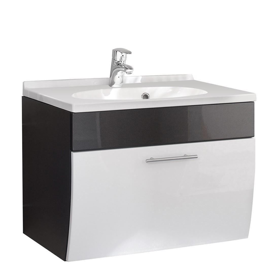 Waschplatz Tara