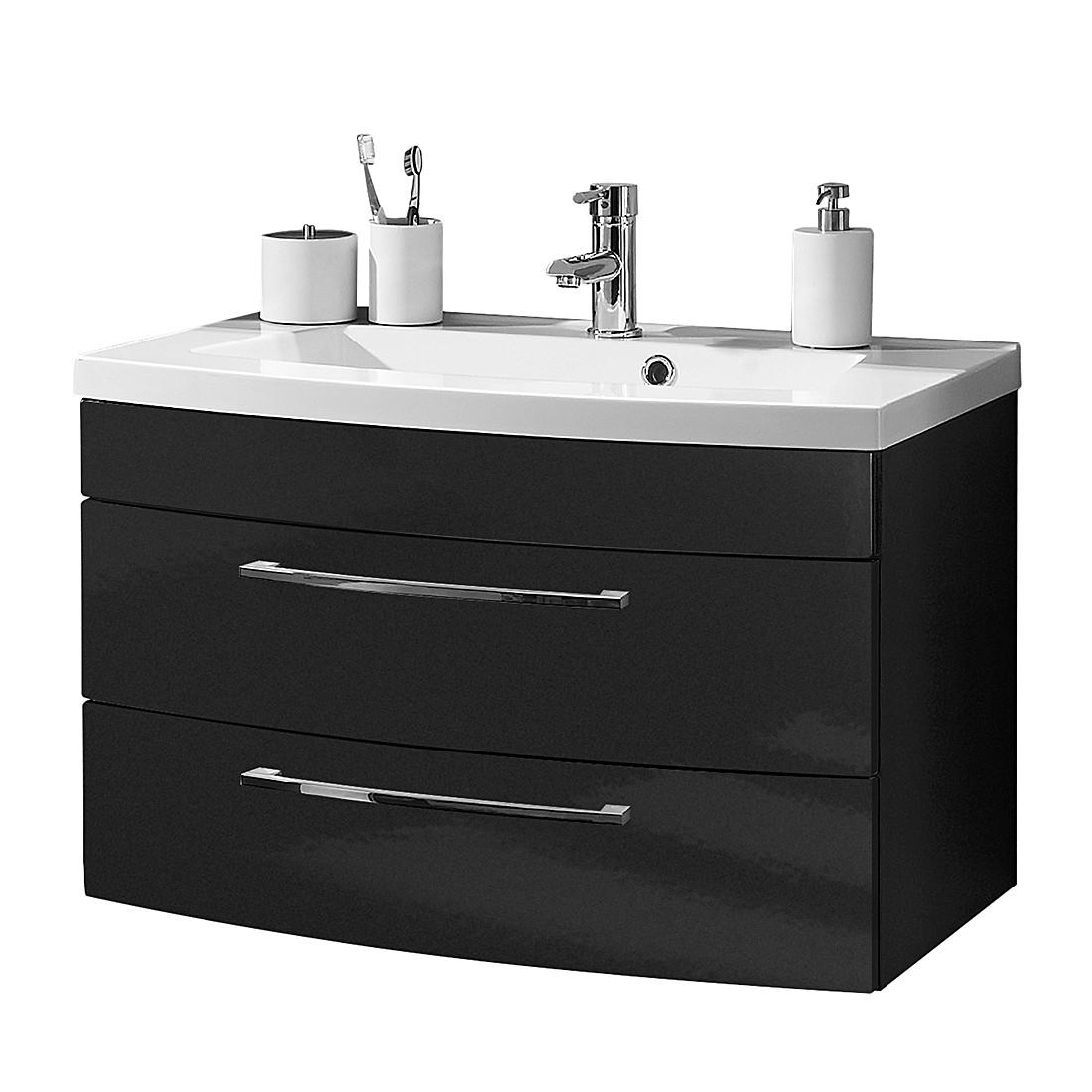 Waschplatz Vibrant