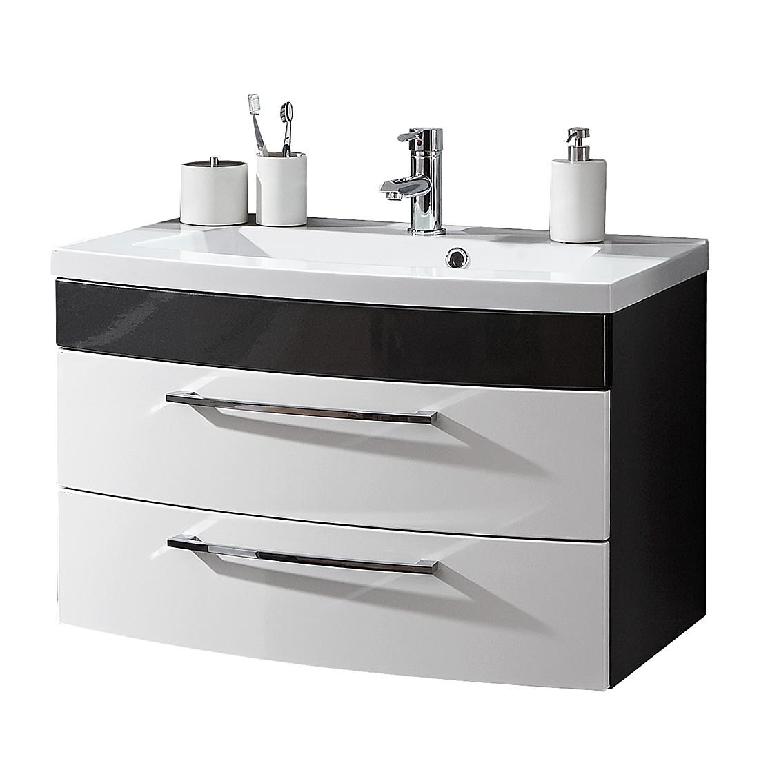 Waschplatz Vibrant 80cm