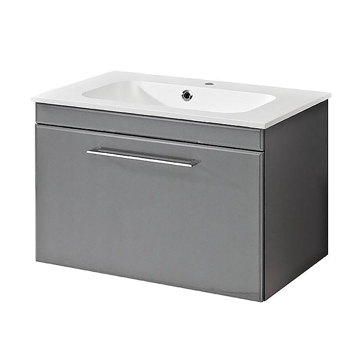 Waschtisch Java Grey