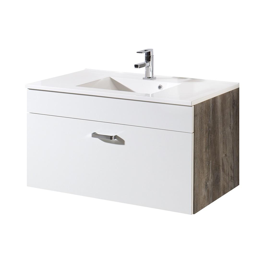 Waschtisch Turda II