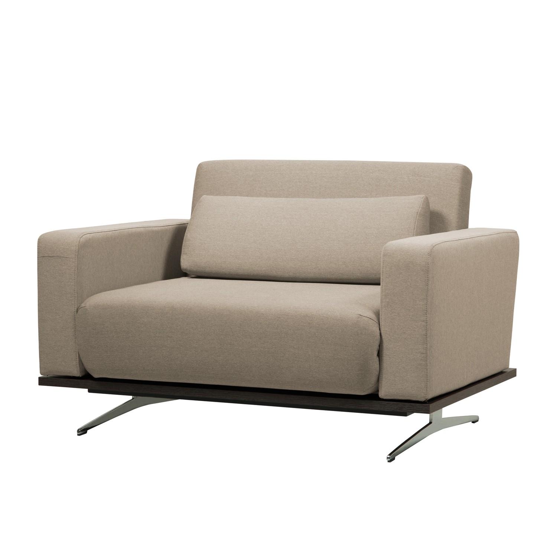 schlafsessel copperfield testbericht machen sie den preisvergleich bei nextag. Black Bedroom Furniture Sets. Home Design Ideas