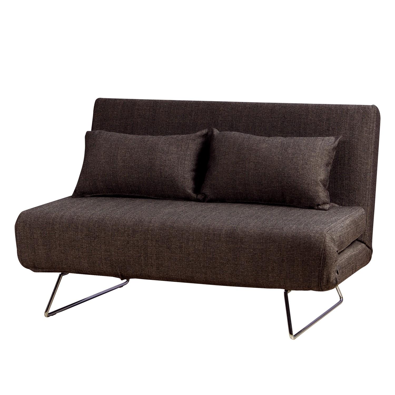 housse de rechange pour clic clac frizzo tissu tissu livia marron fredriks meubles en ligne. Black Bedroom Furniture Sets. Home Design Ideas
