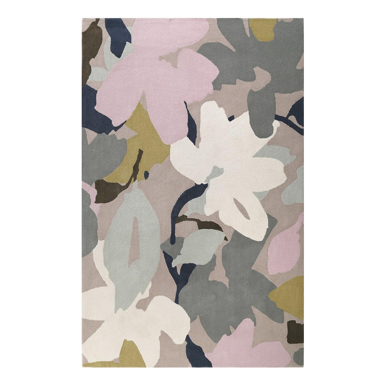 Teppich Bloom (handgetuftet)