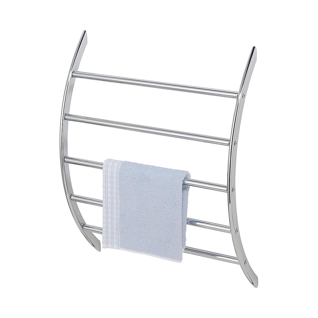 home24 Wand-Handtuchhalter Exclusiv