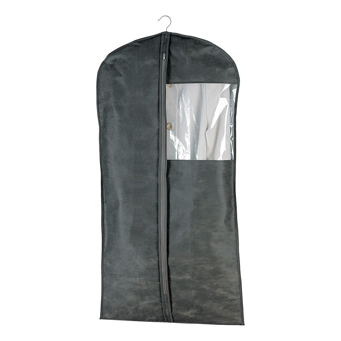 Kleidersack Libertà (5er Set) - Größe: 150 cm, Wenko