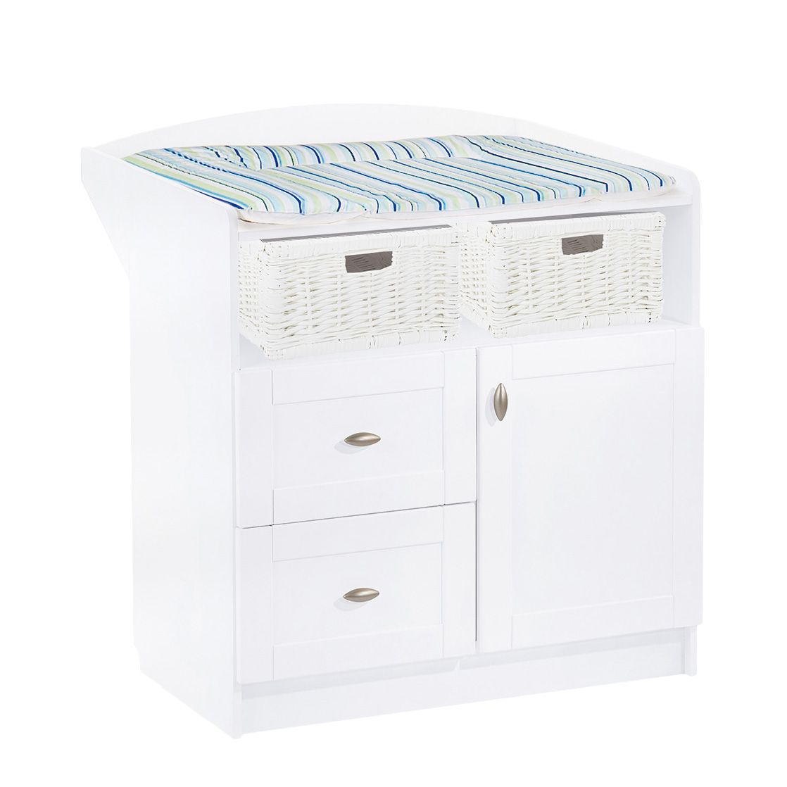 Commode Laura, Pinolino