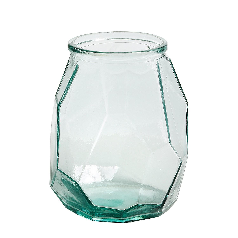 Windlicht Hersa   Dekoration > Kerzen und Kerzenständer > Windlichter   Siehe shop   Glas   Maison Belfort