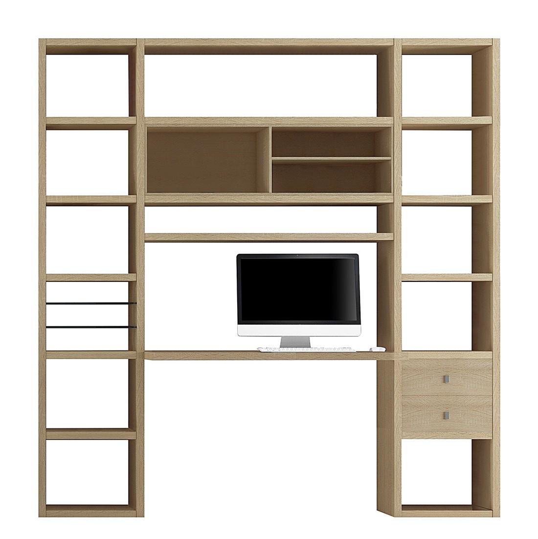 fredriks wohnw nde online kaufen m bel suchmaschine. Black Bedroom Furniture Sets. Home Design Ideas