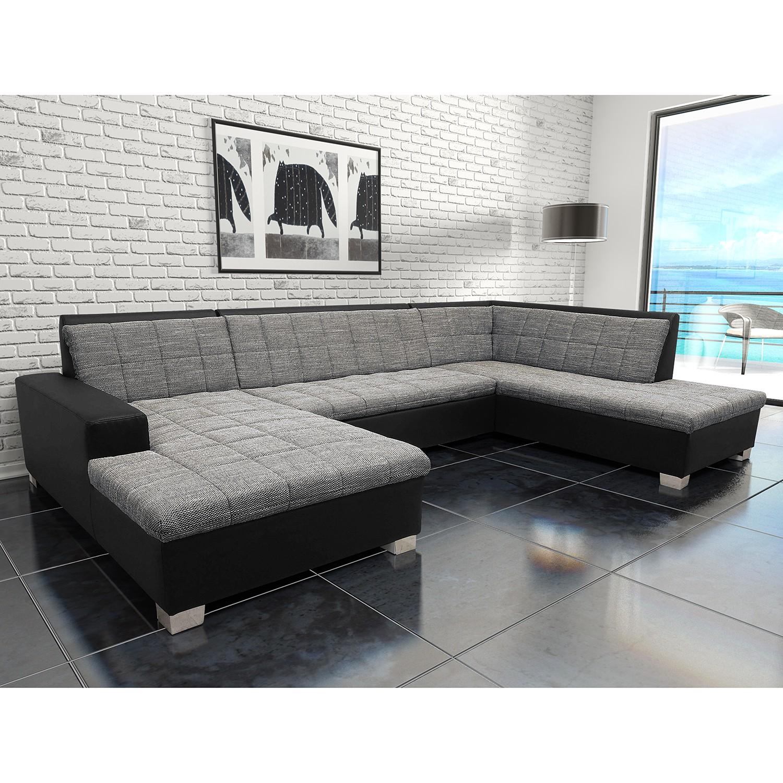 Canapé panoramique Asola