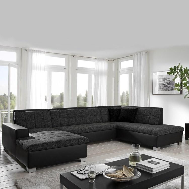 Jetzt Bei Home24 Sofa Von Home Design Home24