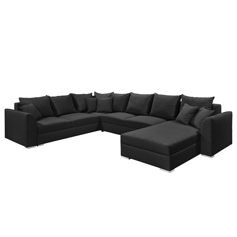 7 sparen wohnlandschaft jessheim von fredriks nur cherry m bel home24. Black Bedroom Furniture Sets. Home Design Ideas