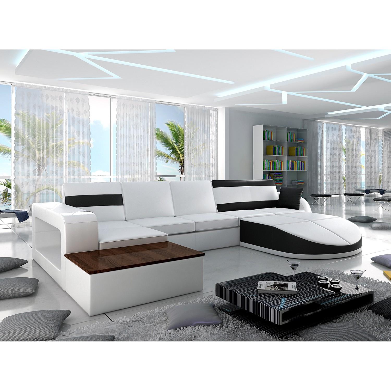 10 Sparen Wohnlandschaft Miami Von Roomscape Nur 899 99
