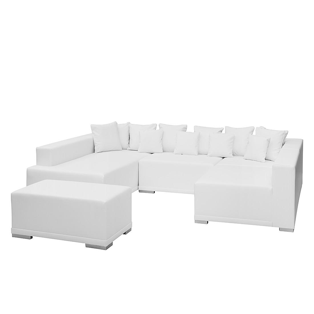 wohnlandschaft 300 cm machen sie den preisvergleich bei nextag. Black Bedroom Furniture Sets. Home Design Ideas