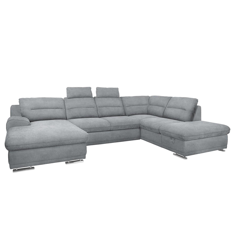 Canapé panoramique Rollin