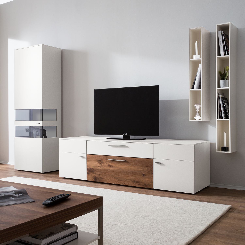 Meuble TV Anzio I