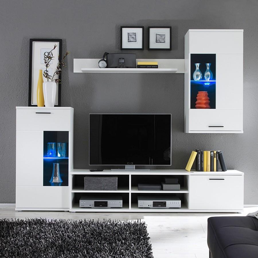 Mur TV Borna I