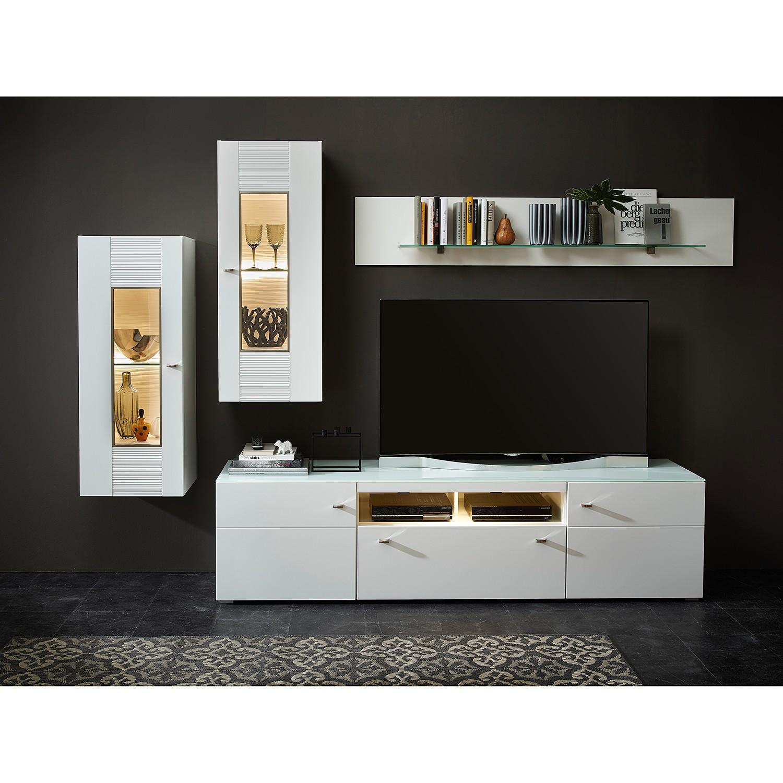 2 teilig gallery of zurrgurte orange mm meter lang teilig kg mit ergo schwarzblau t m with 2. Black Bedroom Furniture Sets. Home Design Ideas