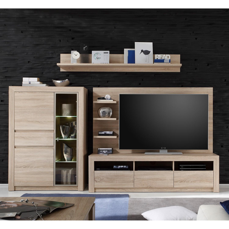 Home24 meubels tv mediameubels - Eckschrank 60x60 ...