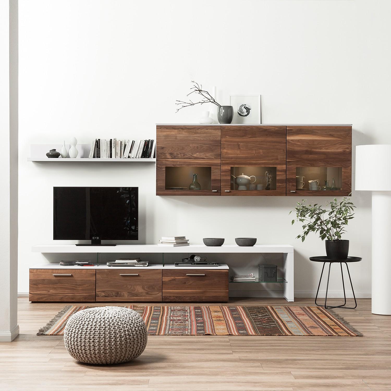 Gwinner Wohnwände online kaufen | Möbel-Suchmaschine | ladendirekt.de