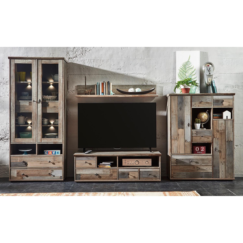 Meuble TV Tapara