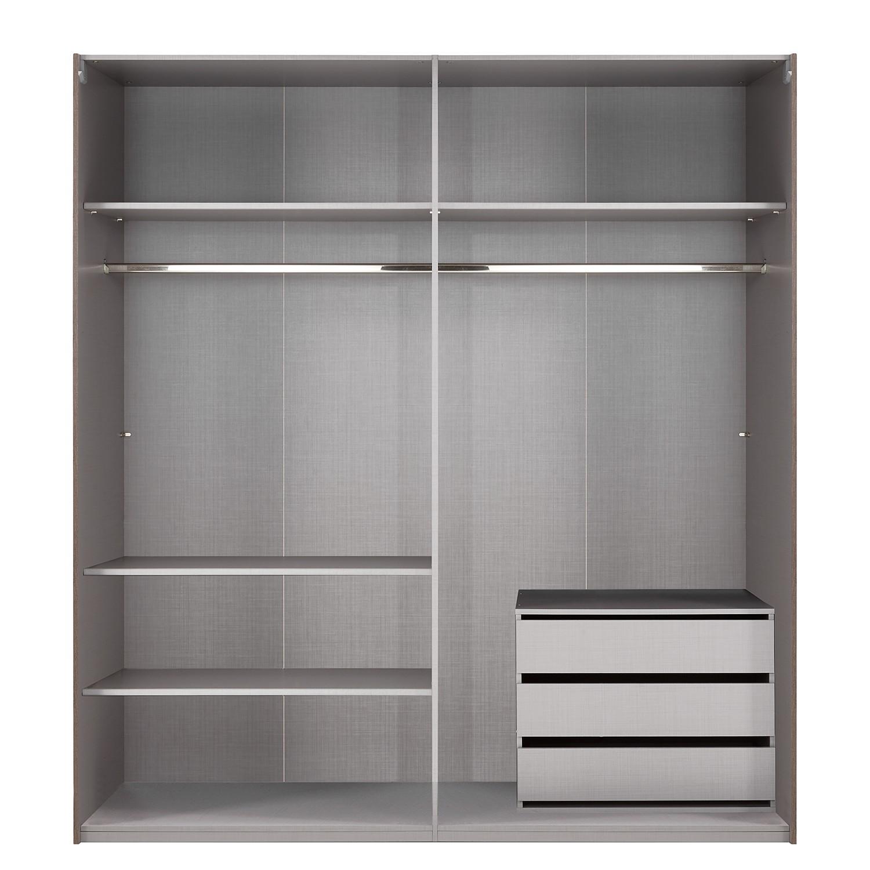 Accessoires pour armoire Wimex