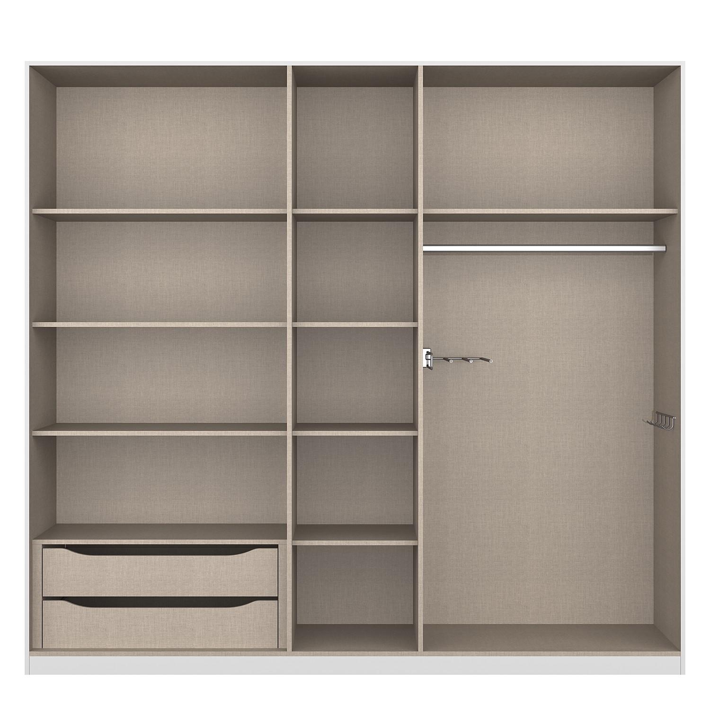 Accessoires armoire KiYDOO I