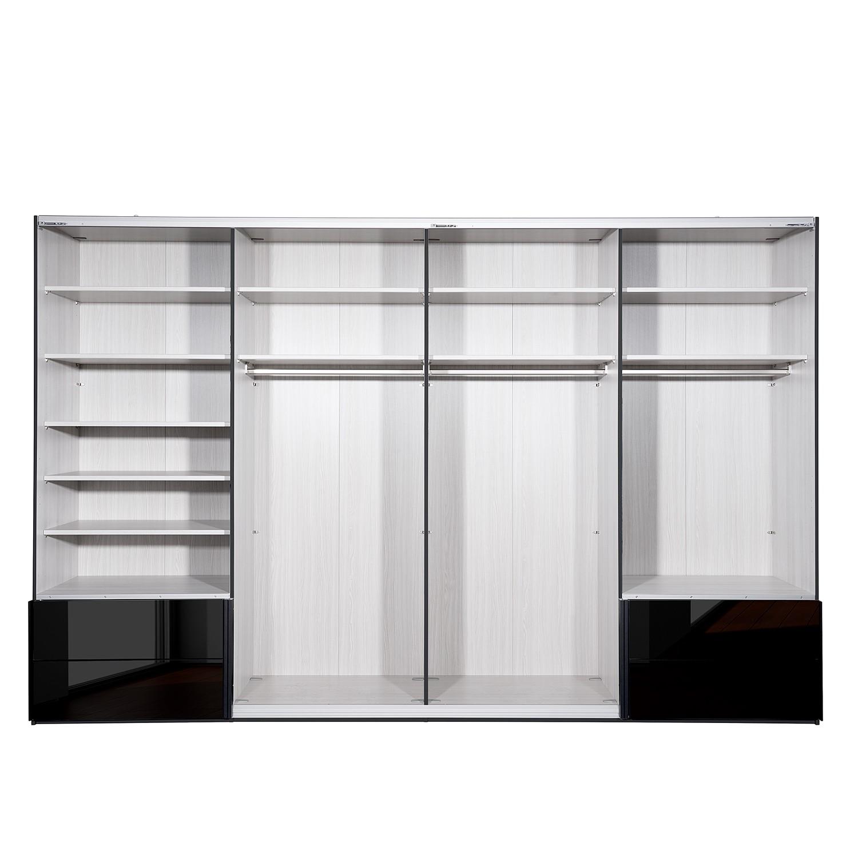 goedkoop Set onderdelen Samaya 360cm 4 deurs Classic Studio Copenhagen